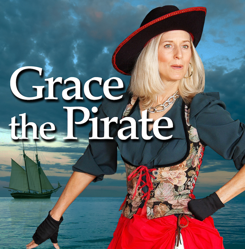 Grace Pirate icon HIRES old